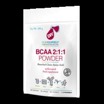 DIY - BCAA 2:1:1 - 500 g