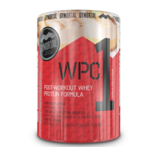 GYMortal - WPC 1 - 500 g