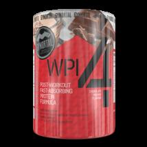 GYMortal - WPI 4 - 500 g