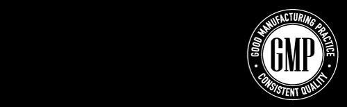 Nutriversum márka gyári minősítései