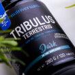 Kép 2/4 - Tribulus Terrestris - 120 tabletta - DARK - Nutriversum