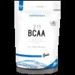 Kép 1/4 - 2:1:1 BCAA - 500g - BASIC - Nutriversum - ízesítetlen