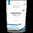 Kép 1/4 - Carbohydrate Complex - 500 g - BASIC - Nutriversum - ízesítetlen