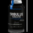 Kép 1/4 - Tribulus Terrestris - 120 tabletta - DARK - Nutriversum