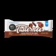 Dupla csokoládé ízesítésű protein szelet