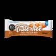 Toffee ízesítésű protein szelet
