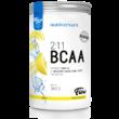 Kép 1/4 - 2:1:1 BCAA - 360 g - FLOW - Nutriversum - citrom