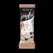 Cappuccino Joyful protein szelet