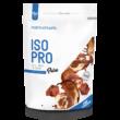 Kép 1/6 - ISO PRO - 1 000 g - PURE - Nutriversum - tejcsokoládé