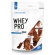 Kép 1/4 - Whey PRO - 1 000 g - PURE - Nutriversum - csokoládé