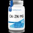 Kép 1/4 - CA-ZN-MG - 60 tabletta - VITA - Nutriversum