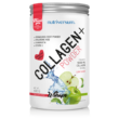 Kép 1/5 - Collagen+ - 600 g - WSHAPE - Nutriversum - zöld alma