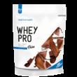 Kép 1/4 - Whey PRO - 2 000 g - PURE - Nutriversum - csokoládé