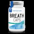 Kép 1/4 - Breath - 60 kapszula - VITA - Nutriversum