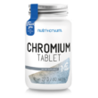 Kép 1/4 - Chromium - 60 tabletta - VITA - Nutriversum