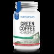 Kép 1/4 - Green Coffee + Chromium - 60 tabletta - VITA - Nutriversum