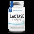 Kép 1/4 - Lactase Enzyme - 60 tabletta - VITA - Nutriversum