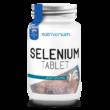 Kép 1/4 - Selenium - 60 tabletta - VITA - Nutriversum