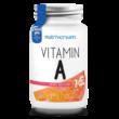 Kép 1/4 - Vitamin A - 60 tabletta - VITA - Nutriversum