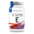 Kép 1/4 - Vitamin E - 60 tabletta - VITA - Nutriversum