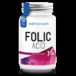 Kép 1/4 - Folic Acid - 60 tabletta - VITA - Nutriversum