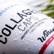 Kép 3/6 - Collagen - 100 kapszula - WSHAPE - Nutriversum