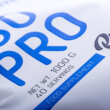 Kép 2/6 - ISO PRO - 1 000 g - PURE - Nutriversum - tejcsokoládé