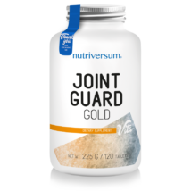 Nutriversum - VITA - Joint Guard Gold - 120 tabletta