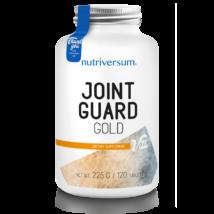 Joint Guard Gold - 120 tabletta - VITA - Nutriversum