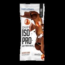 ISO PRO - 25 g - PurePro