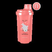 Nutriversum All Day Swimming Shaker - 500 ml - Nutriversum