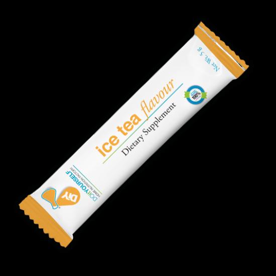DIY - Ízstick - Ice Tea - 5 g