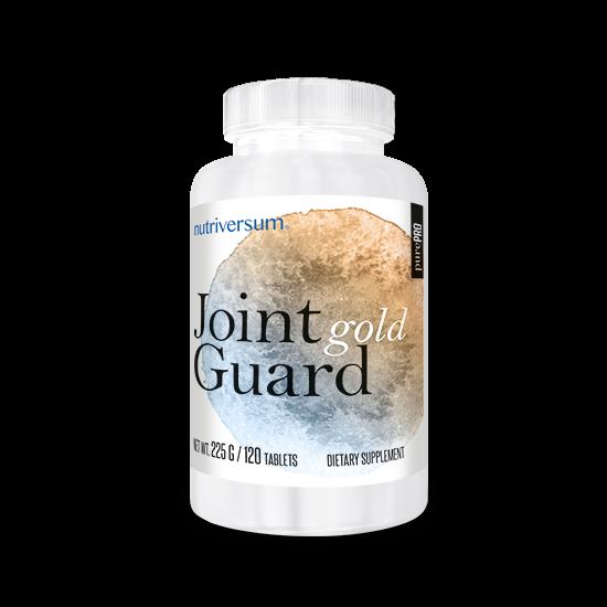 PurePro - Joint Guard Gold - 120 tabletta