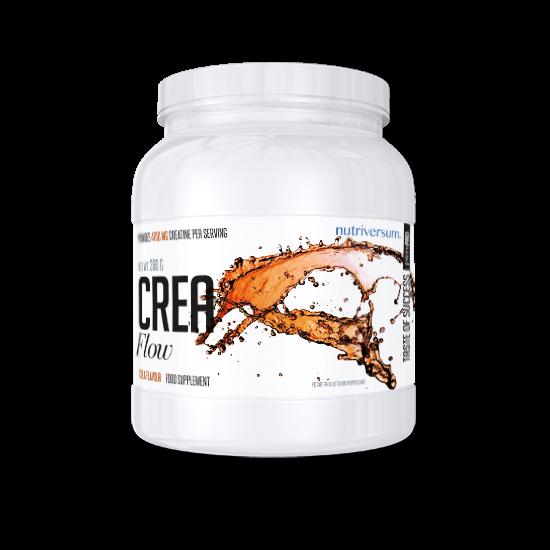 PurePro - Crea Flow - 360 g