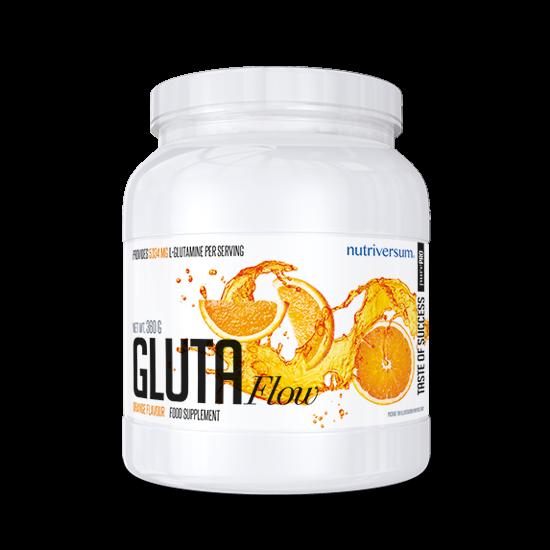 PurePro - Gluta Flow - 360 g