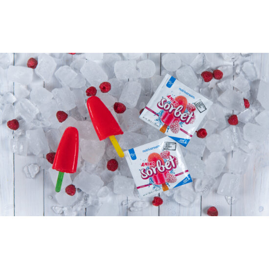 Nutriversum_amino_sorbet_raspberry