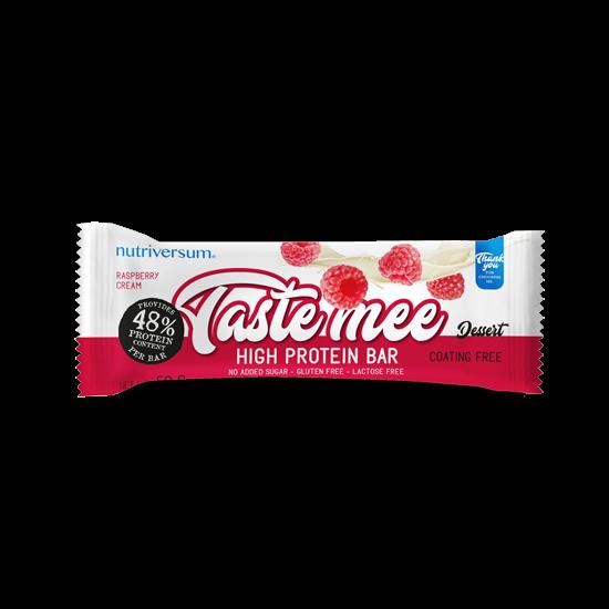 Nutriversum - DESSERT - Taste Mee Protein Bar - 50 g