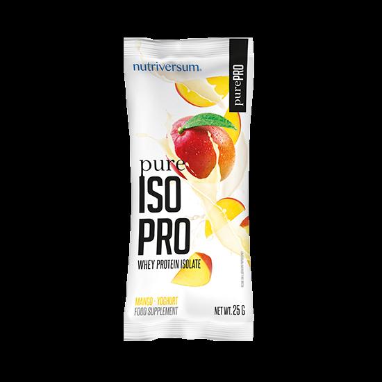 PurePro - ISO PRO - 25 g