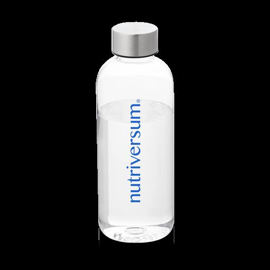 Design kulacs - 500 ml - Nutriversum