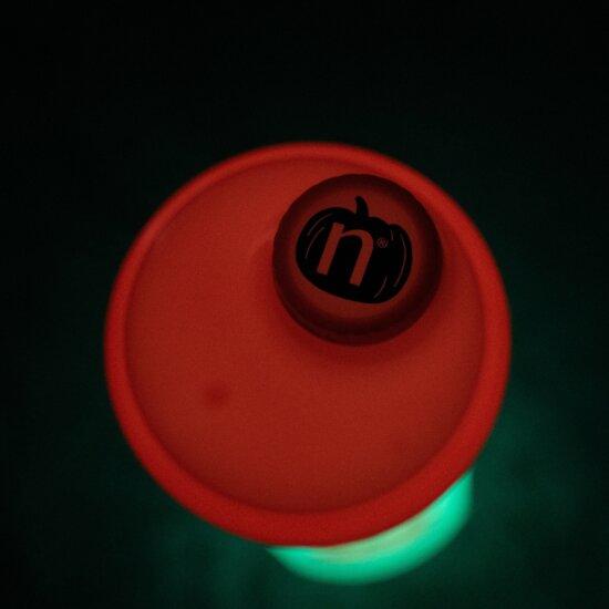 Trick or Treat - 500 ml - WSHAPE - Nutriversum