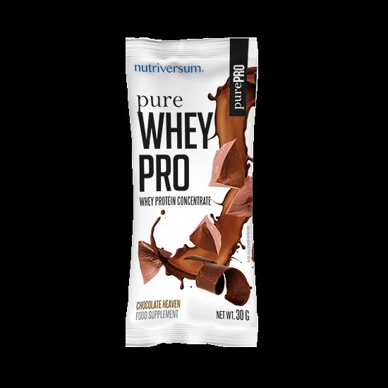 PurePro - Whey PRO - 30 g