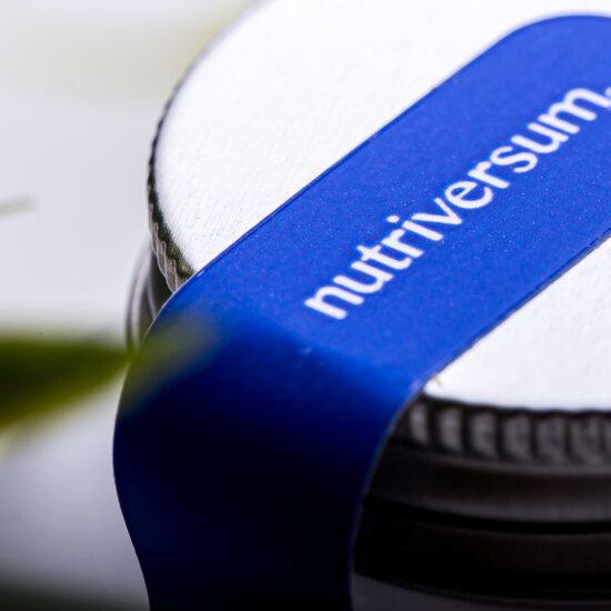 Zinc - 100 kapszula - VITA - Nutriversum