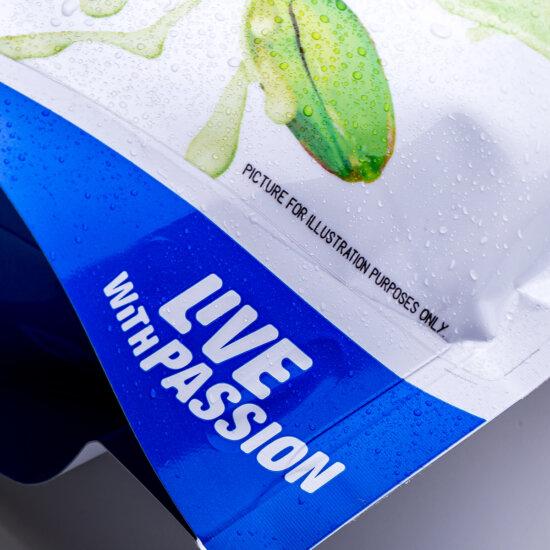 ISO PRO - 1 000 g - PURE - Nutriversum - tejcsokoládé